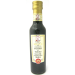 Truffle Balsamic Vinegar (250ml)